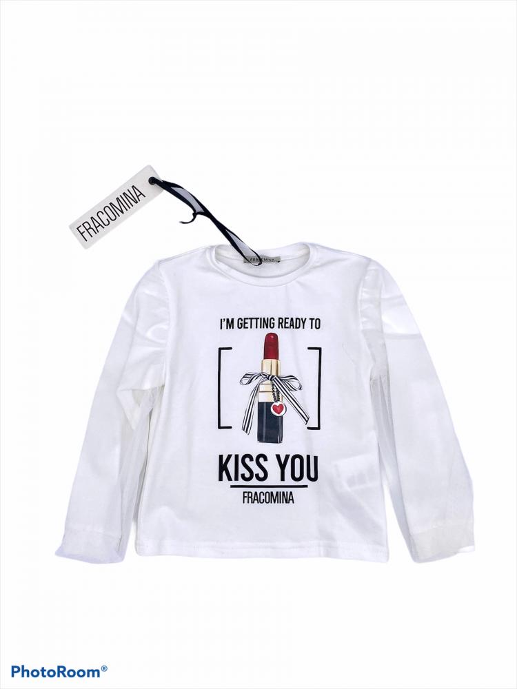 t-shirt-m-l-fracomina-bianco-01.png