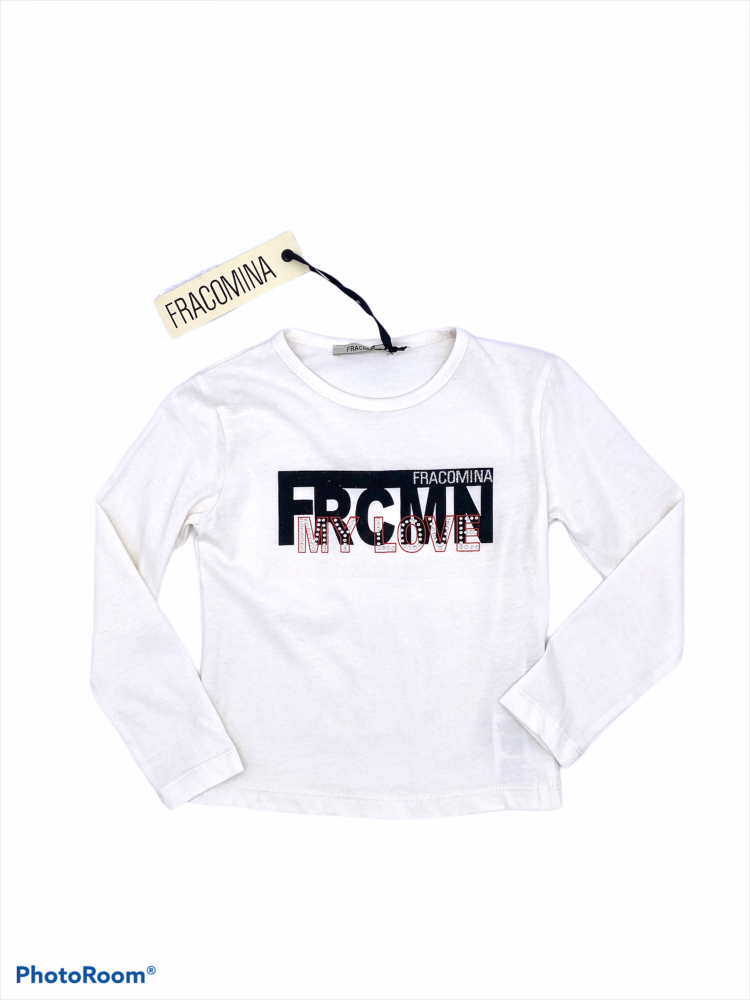 t-shirt-m-l-fracomina-my-love-01.png