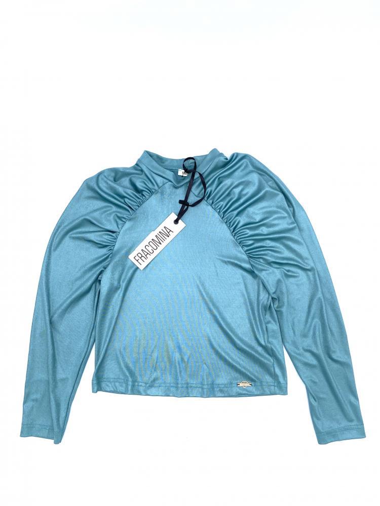 t-shirt-m-l-fracomina-tiffany-01.jpeg