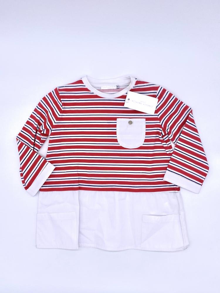 t-shirt-m-l-frankie-morello-raponzolo-01.jpeg