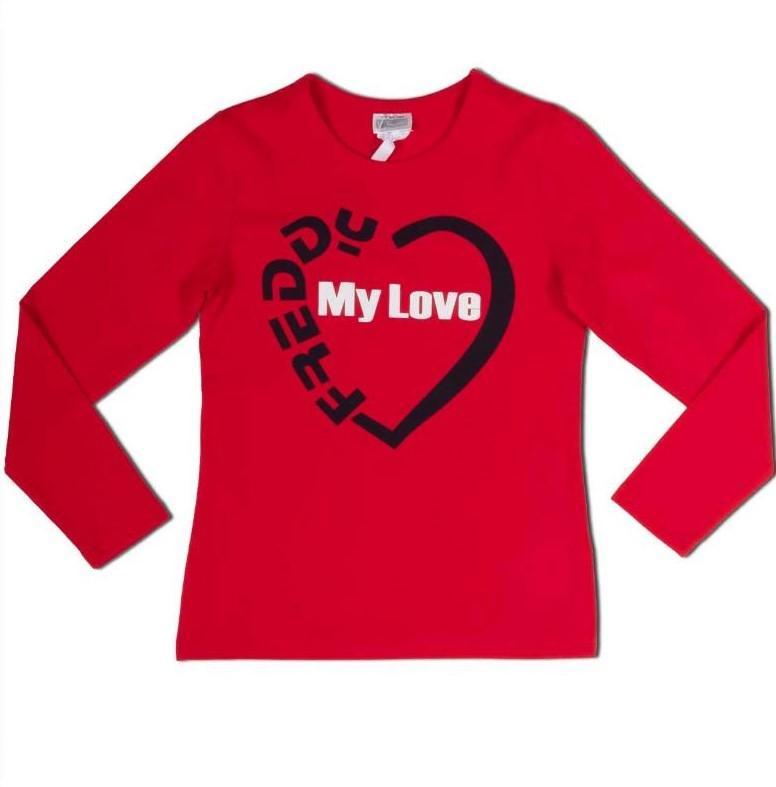 t-shirt-m-l-freddy-red-love-01.jpeg