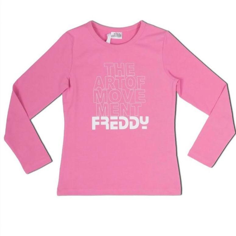 t-shirt-m-l-freddy-rosa-shocking-01.jpeg