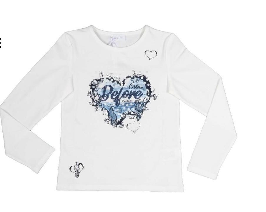 t-shirt-m-l-gaudi-be-love-01.jpeg