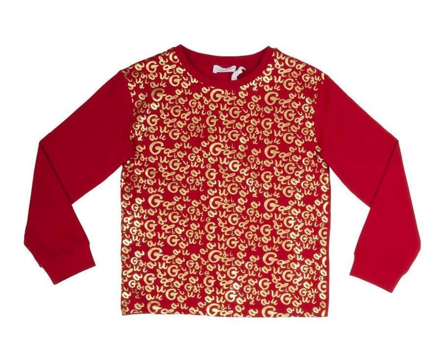 t-shirt-m-l-gaudi-rosso-scuro-01.jpeg