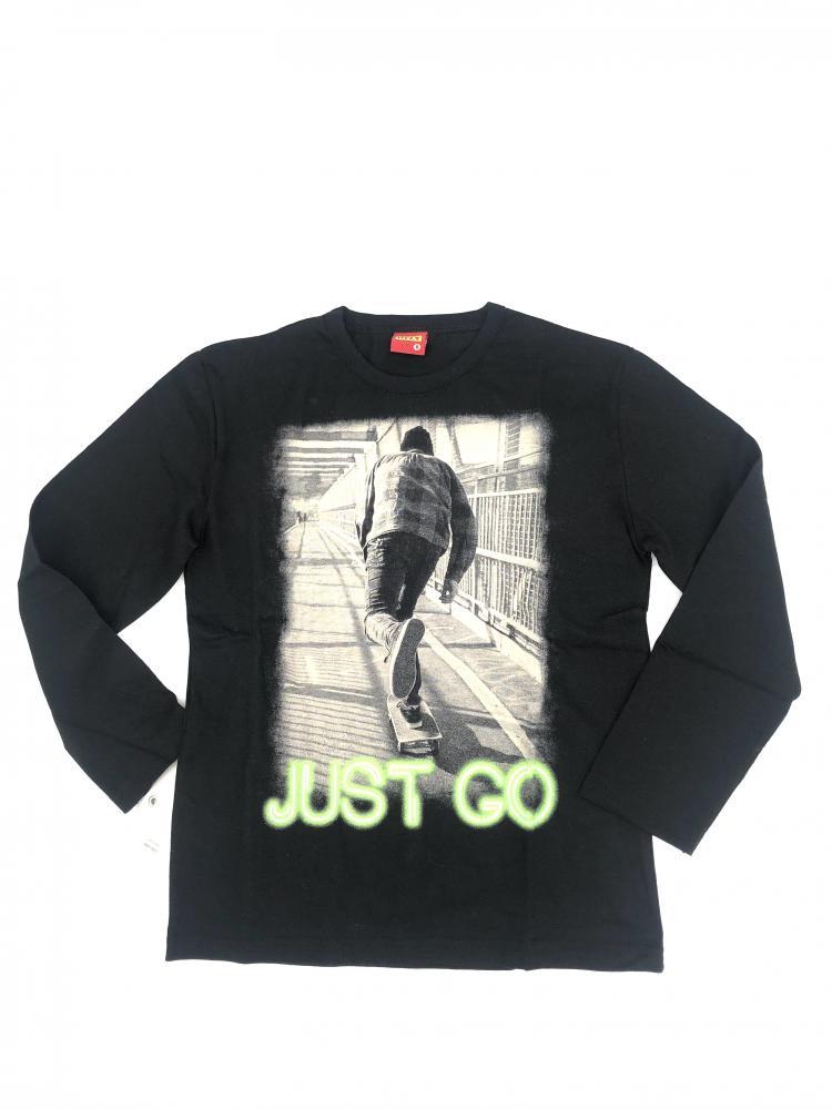 t-shirt-m-l-kyly-12-01.jpeg