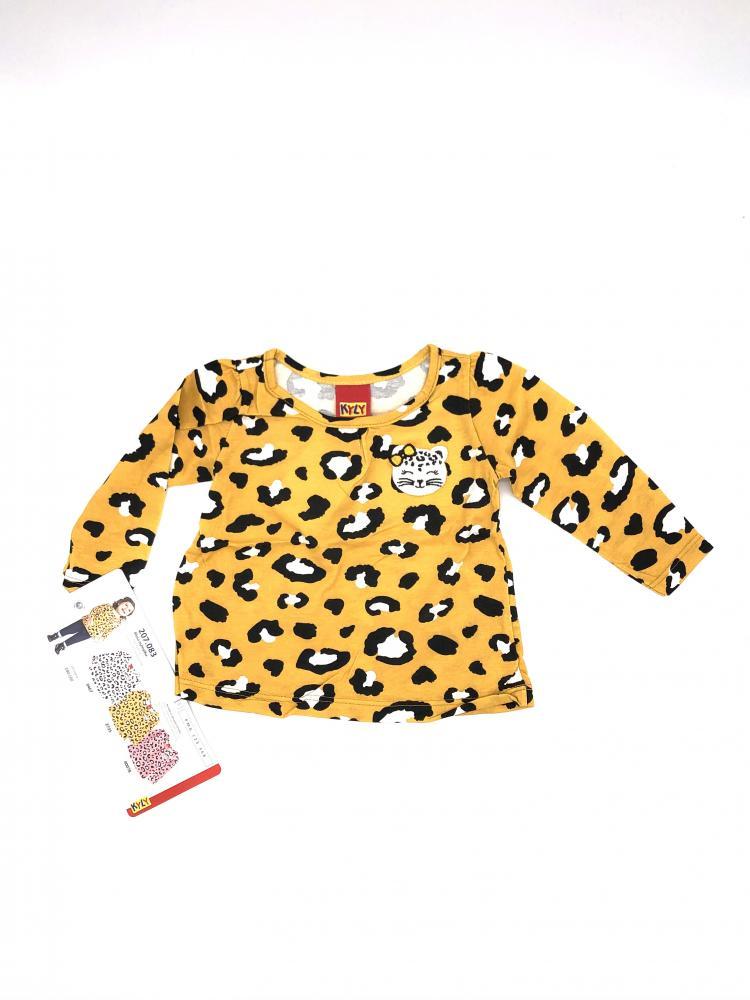 t-shirt-m-l-kyly-34-01.jpeg