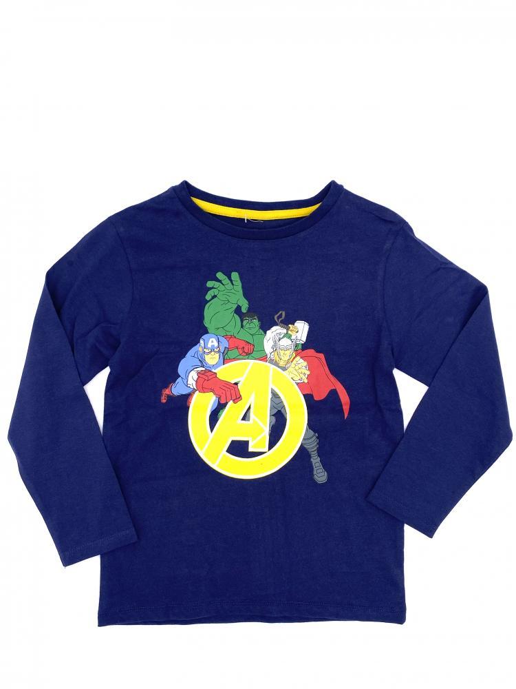 t-shirt-m-l-losan-avengers-01.jpeg