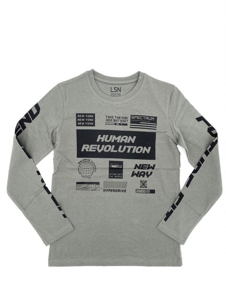 t-shirt-m-l-losan-human-01.jpeg