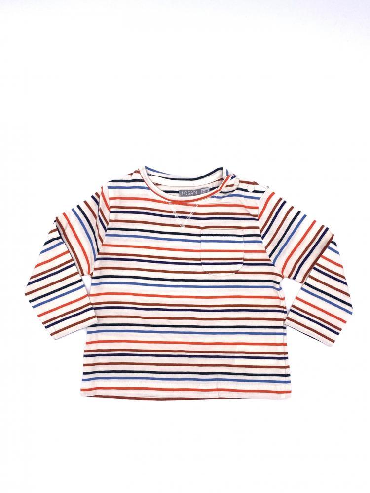 t-shirt-m-l-losan-lumberjack-01.jpeg