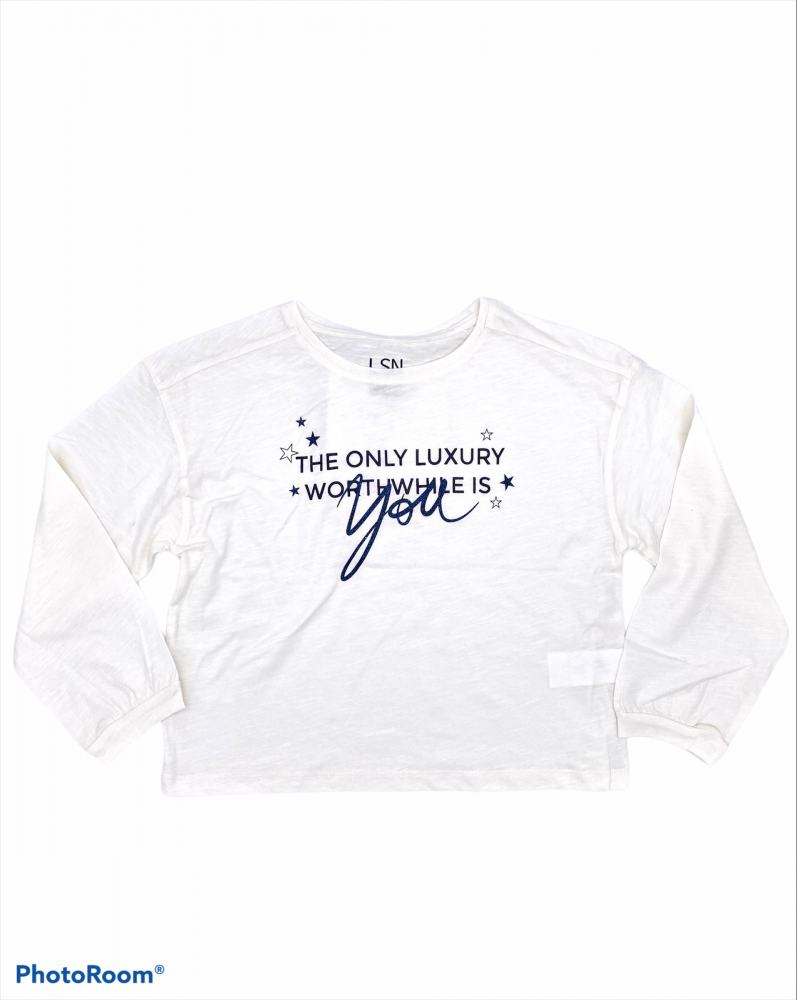 t-shirt-m-l-losan-luxury-01.png