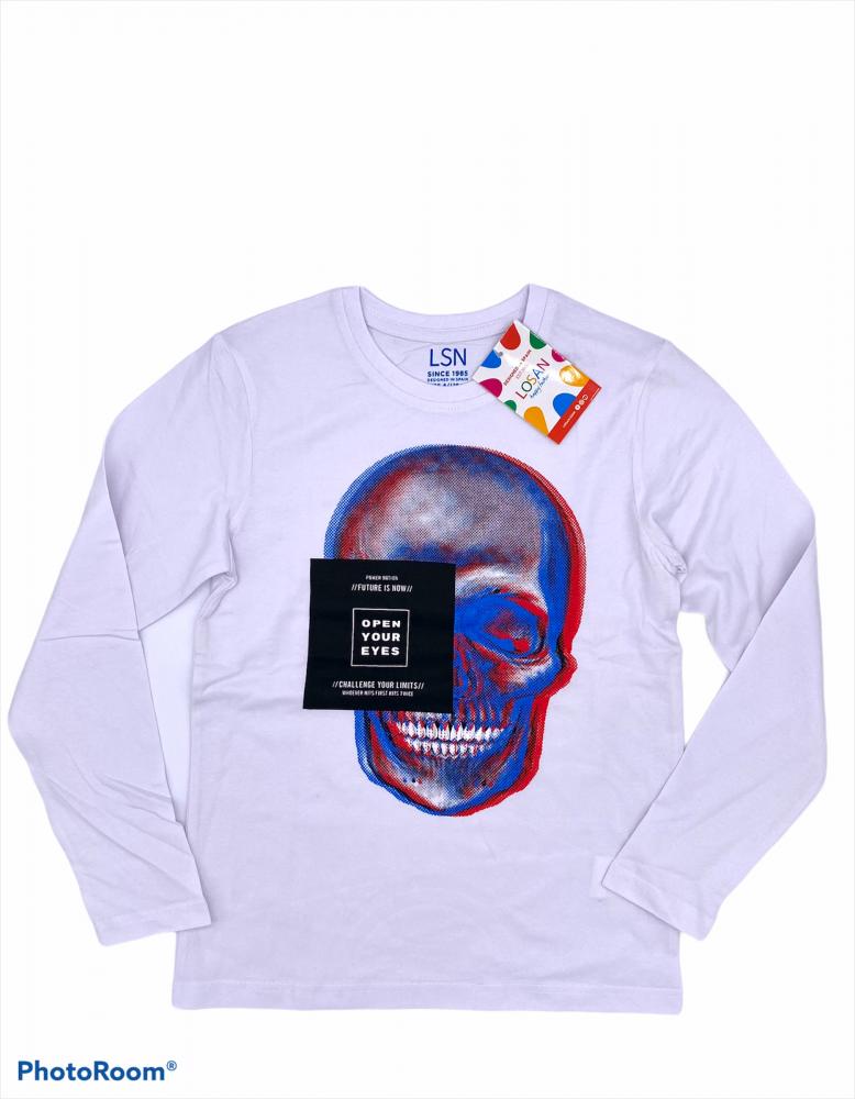 t-shirt-m-l-losan-open-01.png