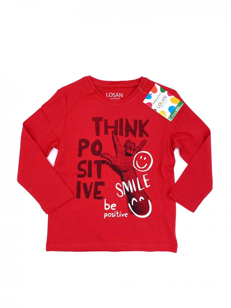 t-shirt-m-l-losan-think-01.jpeg