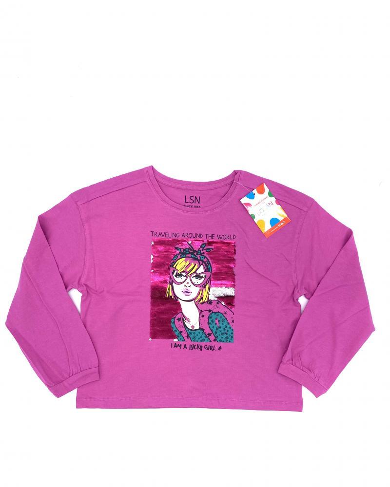 t-shirt-m-l-losan-traveling-01.jpeg