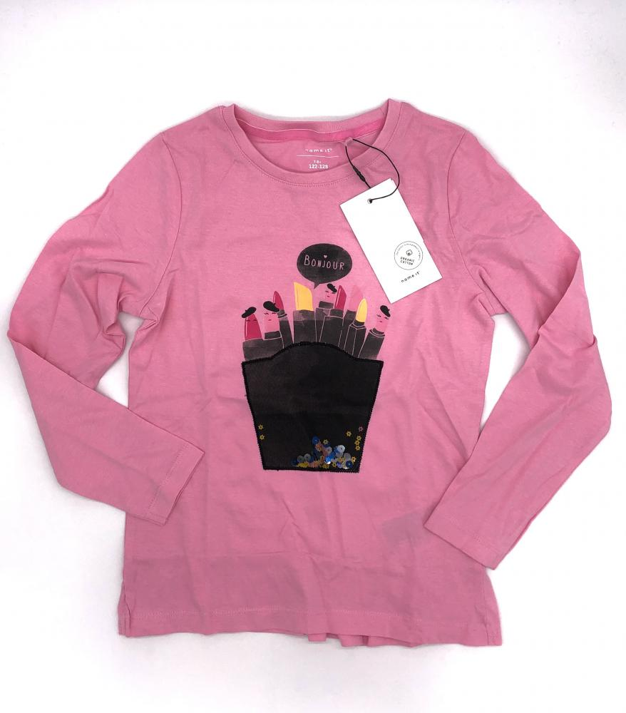 t-shirt-m-l-name-it-12-01.jpeg