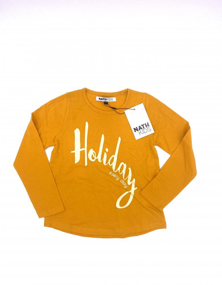 t-shirt-m-l-nath-kids-holiday-01.jpeg