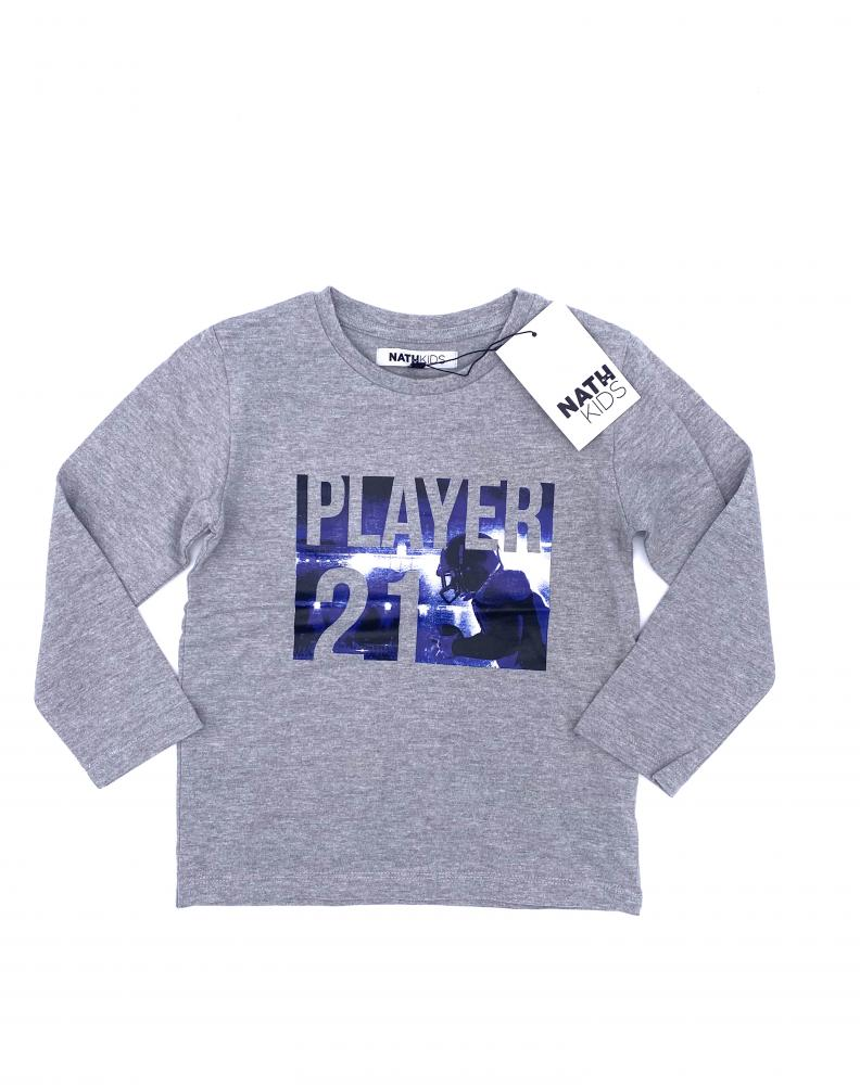 t-shirt-m-l-nath-kids-player-21-01.jpeg