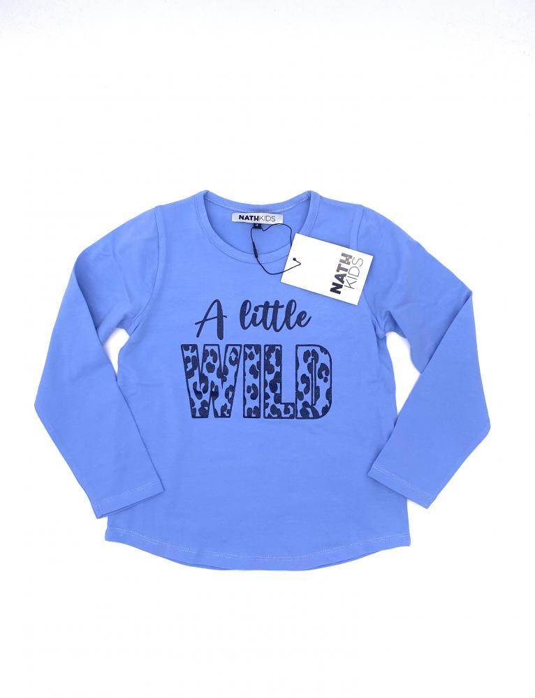 t-shirt-m-l-nath-kids-wild-01.jpeg