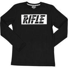 t-shirt-m-l-rifle-nero-02-01.jpg