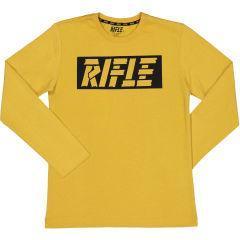 t-shirt-m-l-rifle-senape-01.jpg
