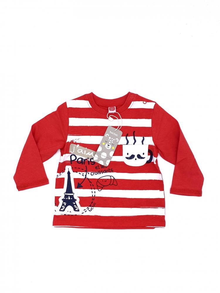 t-shirt-m-l-tuc-tuc-61-01.jpeg