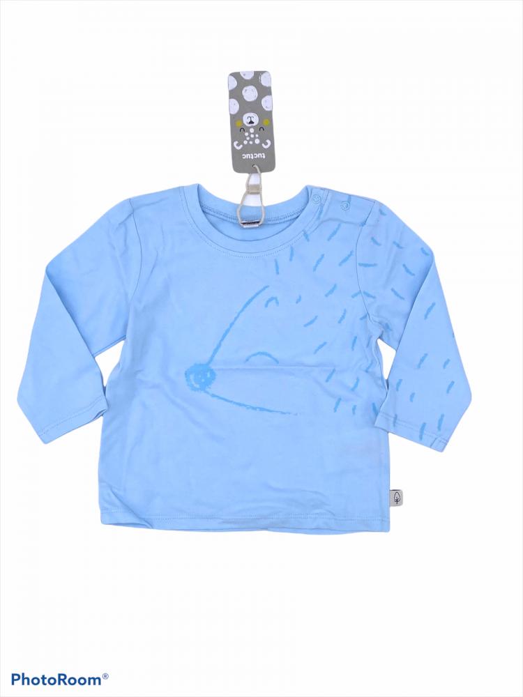 t-shirt-m-l-tuc-tuc-azzurro-01.png