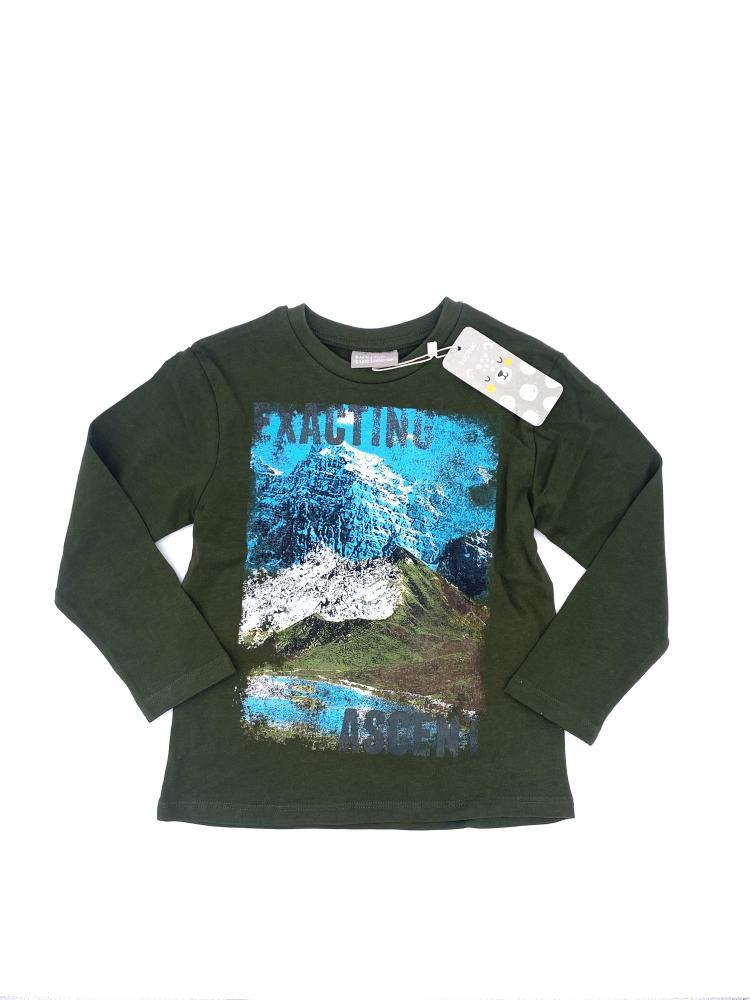 t-shirt-m-l-tuc-tuc-exacting-01.jpeg