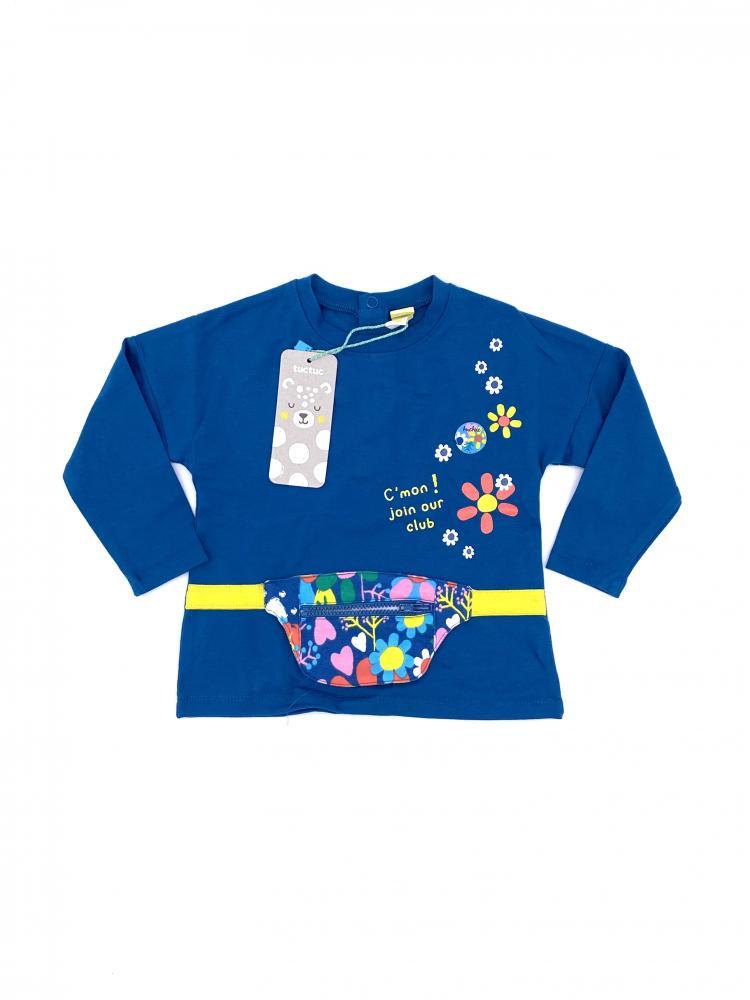 t-shirt-m-l-tuc-tuc-join-01.jpeg