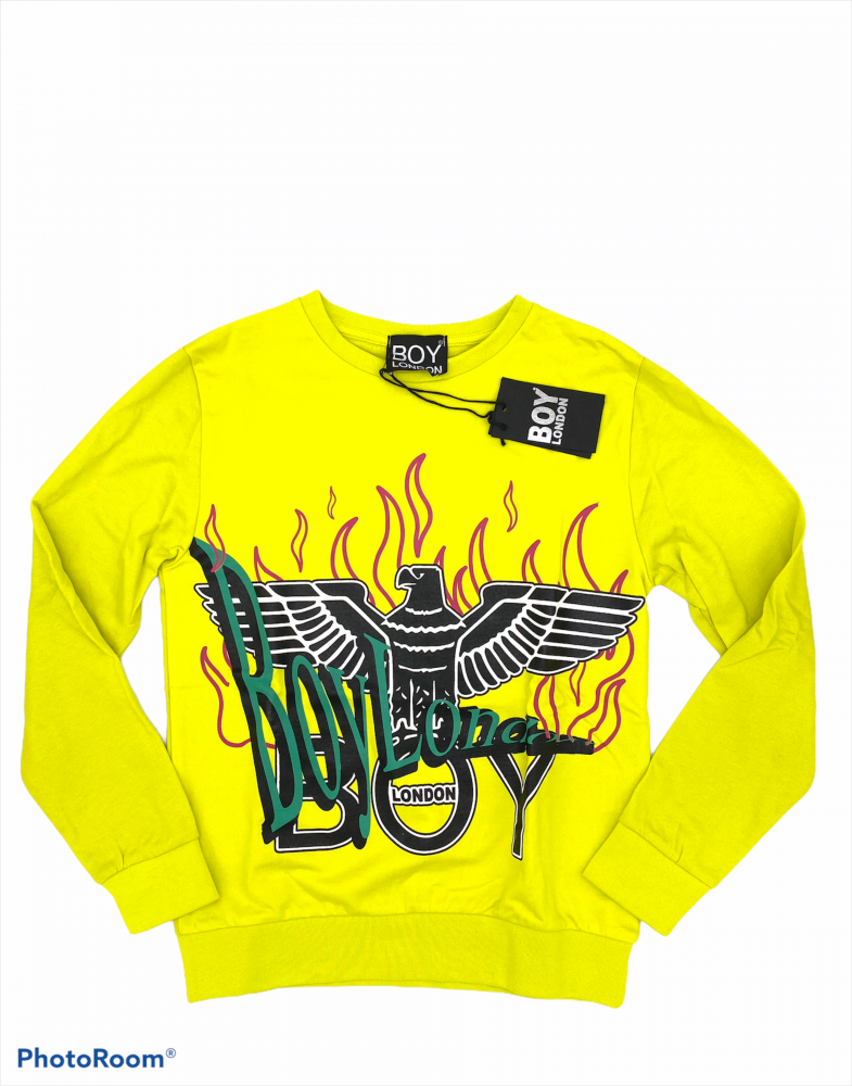 felpa-boy-london-giallo-fluo-02-01.png