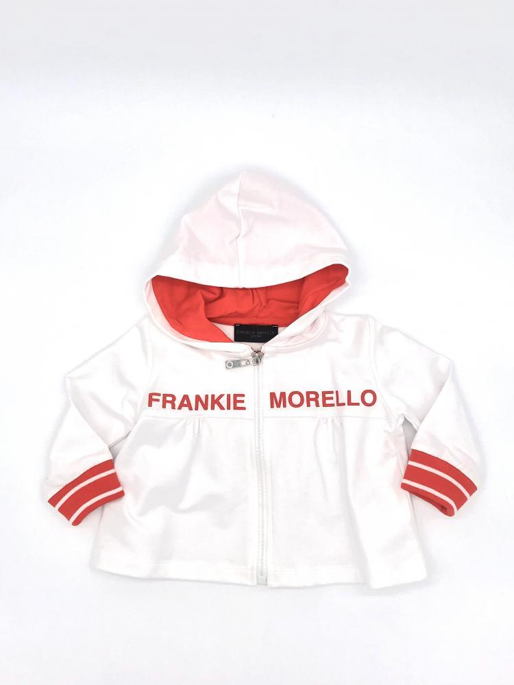 felpa-frankie-morello-17-01.jpeg