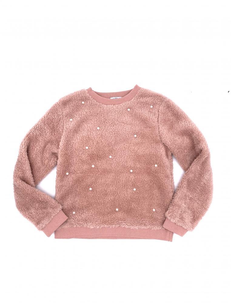felpa-losan-pink-malva-01.jpeg