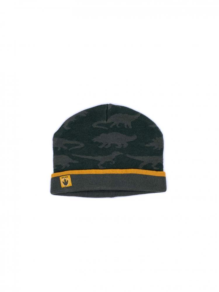 accessorio-losan-cappello-cool-01.jpeg