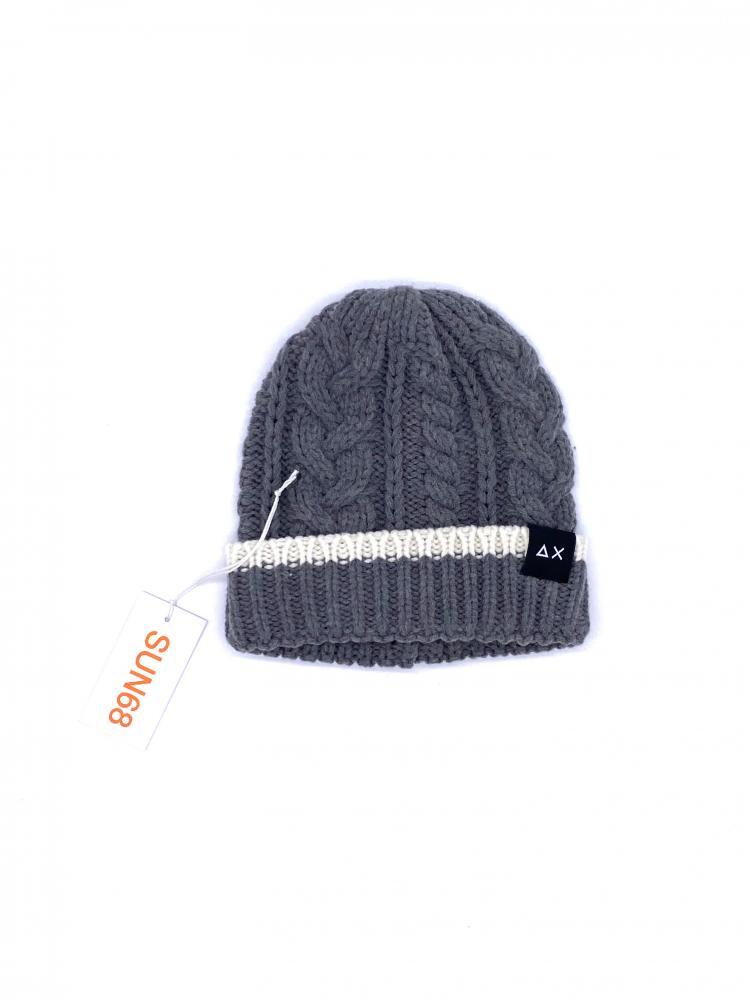 accessorio-sun68-cappello-gris-01.jpeg