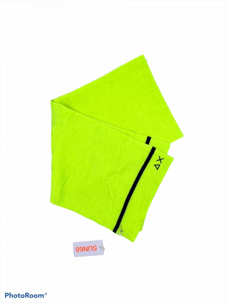 accessorio-sun68-sciarpa-verde-01.png