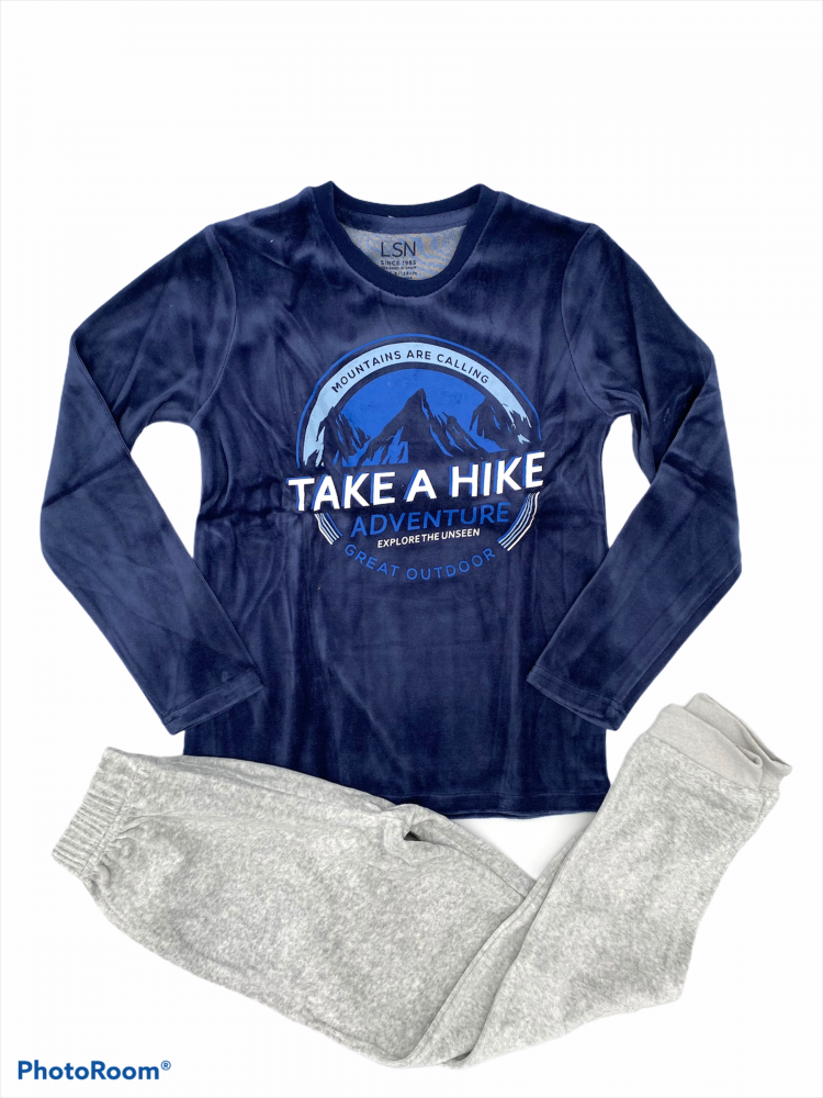 pigiama-losan-take-hike-01.png